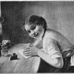 799px-Glaspalast_München_1891_062 - Secret Correspondence - public domain - Carl von Bergen